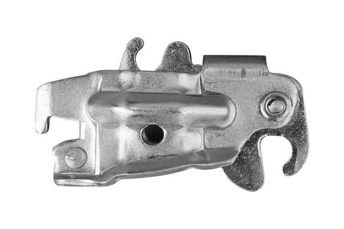 Knæled til bremsetromle AL-KO 160x35 Udvekslingsled