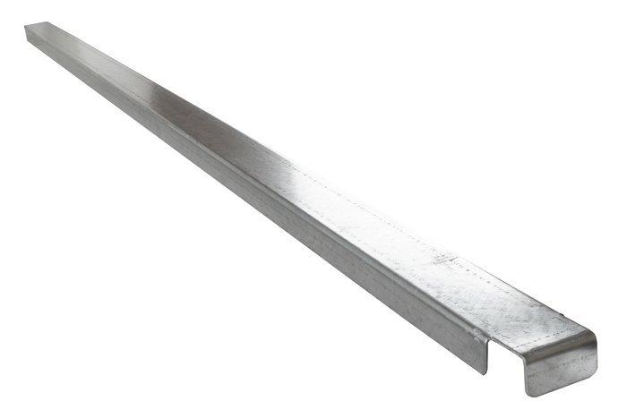 Presenningsbøjle 100 cm Unitrailer 150, 200