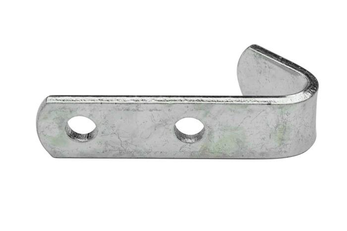 Snørekrog 13 mm (21.13)